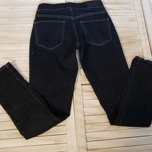 Denizen by Levi's Jeans, Modern Skinny, Size 4